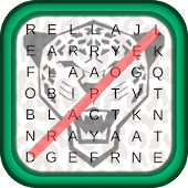 Word Search Game Free APK for Bluestacks