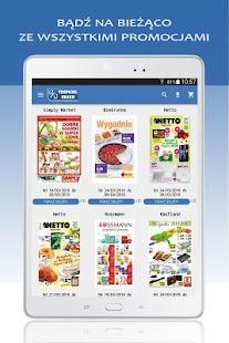 App Aktualne Gazetki Promocyjne Apk For Windows Phone Android Games And Apps