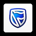 Standard Bank / Stanbic Bank