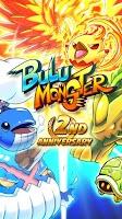 Screenshot of Bulu Monster