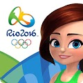 Download Full Rio 2016 Olympic Games. 1.0.42 APK