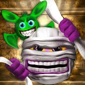Download Bungee Mummy: Reborn APK to PC