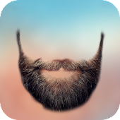 App Beard Photo Editor apk for kindle fire