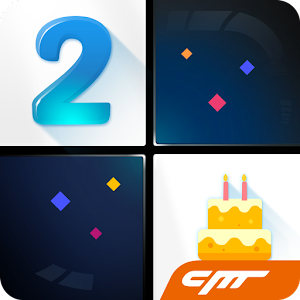 Piano Tiles 2      Android Apps On Google Play