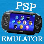 Emulator PSP Pro 0017