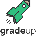 Free Download Gradeup: Free Exam Preparation APK for Blackberry
