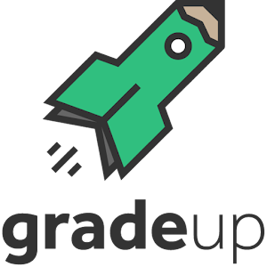 Gradeup: Free Exam Preparation 4.11