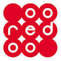 App My Ooredoo (Maldives) apk for kindle fire