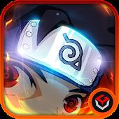 Download Học Viện Ninja APK on PC