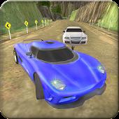 Download Real Car Drive Simulator APK for Laptop