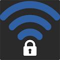 Generador contraseñas WiFi APK for Kindle Fire