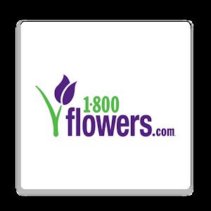 1800Flowers.com: Send Flowers for PC / Windows & MAC