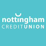 Nottingham Credit Union APK Image