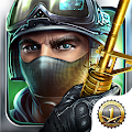 Crisis Action-Best free FPS APK for Blackberry