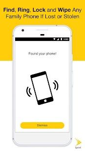 Sicher und gefunden android apps download