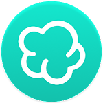 Wallapop - Buy & Sell Nearby 1.9.5.4 Apk