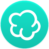 Download Full Wallapop - Buy & Sell Nearby 1.18.11 APK