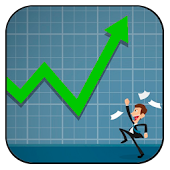 Download My ForexTeacher APK for Laptop