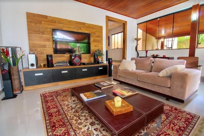 Chácara | Quintas com quartos para Alugar, 1000 m²