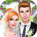 Game Stars Wedding Beauty Salon apk for kindle fire