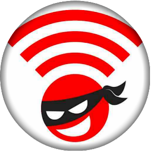 Download Wifi Inspector For PC Windows and Mac