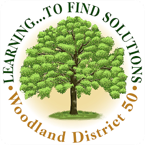 Download Woodland CCSD 50 For PC Windows and Mac