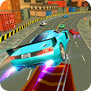 Real Drift Racing For Speed icon
