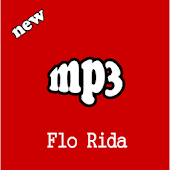 Download Flo Rida Songs Whistle Mp3 APK for Laptop