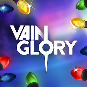 Vainglory 2.11.0 Apk + Data 65578 Android
