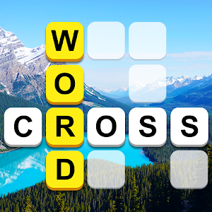 Crossword Quest For PC (Windows & MAC)