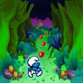 Smurf Jungle Run APK for Ubuntu