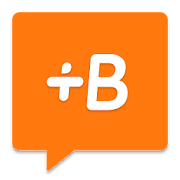 Babbel - Sprachen lernen