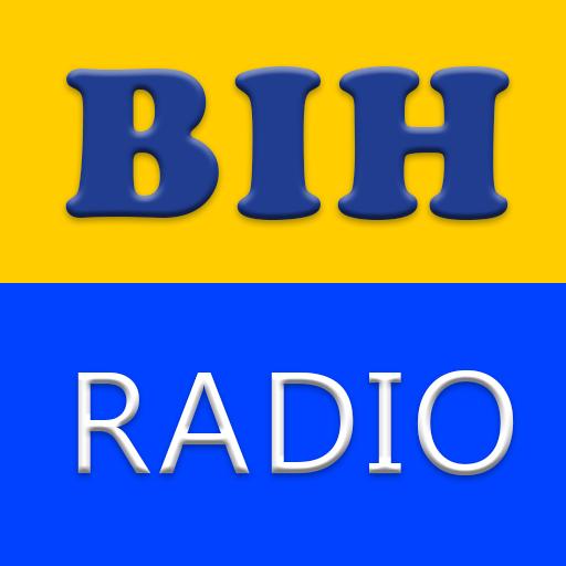 Android aplikacija Bih radio na Android Srbija