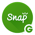 Snap by Gro.. file APK for Gaming PC/PS3/PS4 Smart TV