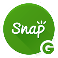 App Snap by Groupon: Grocery Deals APK for Kindle