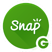 App Snap by Groupon: Grocery Deals version 2015 APK