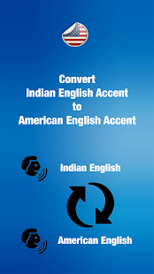 Learn American Accent Pro - screenshot