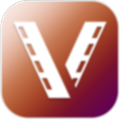 App vedtomate audio player APK for Kindle
