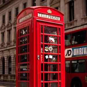 telephone-0581.jpg