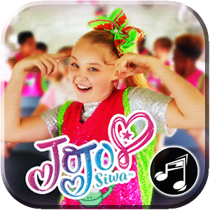 Jojo Siwa -Top Hits Music Lyrics For PC / Windows 7/8/10 / Mac – Free Download