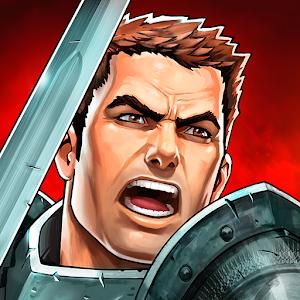StormBorn: War of Legends RPG For PC (Windows & MAC)