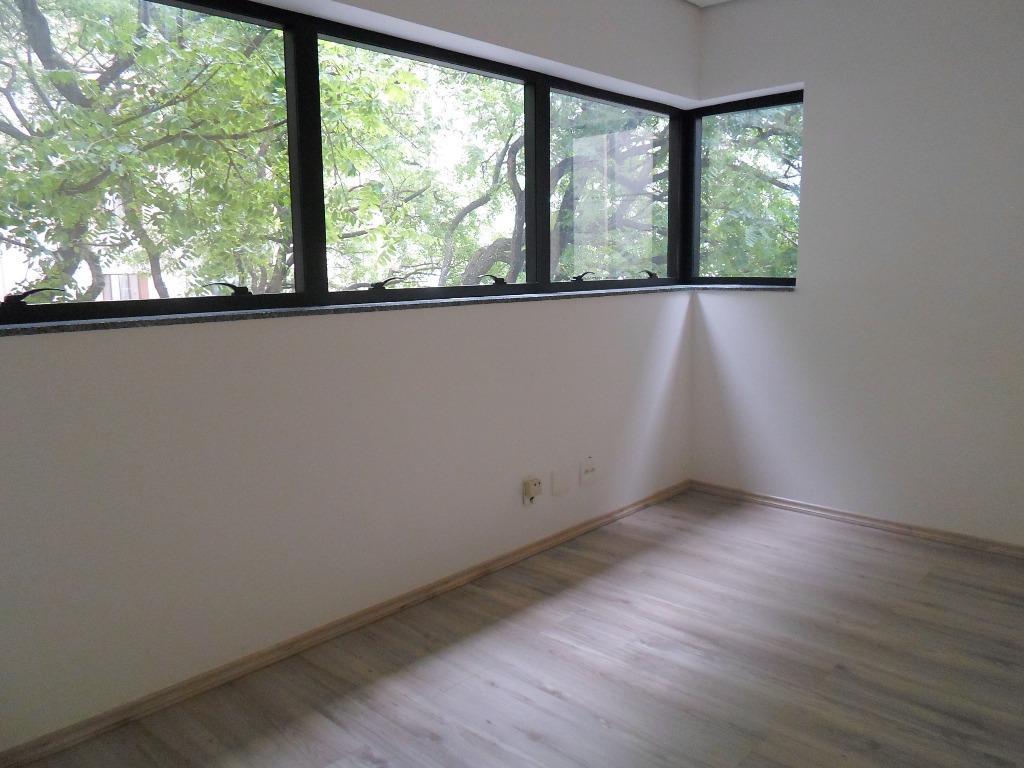 Casa em condomínio para Venda/Locação - São Paulo