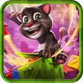 App Guide My Talking Tom 2017 apk for kindle fire