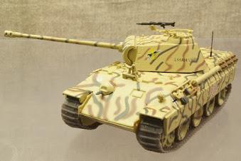 V号戦車パンターの画像 p1_4