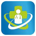 Free Download Даригер: клинические протоколы APK for Samsung