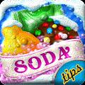 Tips Candy Crush Soda Saga APK for Bluestacks