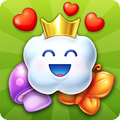 Charm King APK for Bluestacks