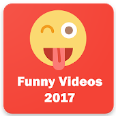 Free Download Funny Videos For Whatsapp, Latest Comedy Videos APK for Samsung