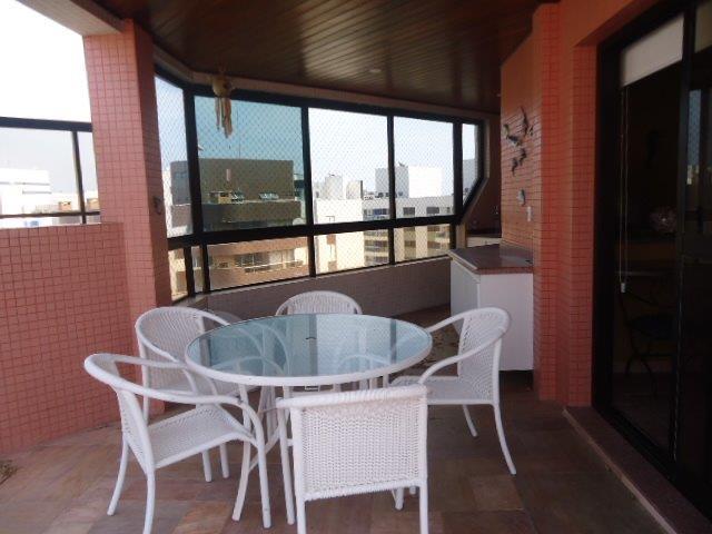 AMG Riviera - Apto 3 Dorm, Riviera de São Lourenço - Foto 20