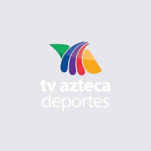 Azteca Deportes For PC (Windows & MAC)